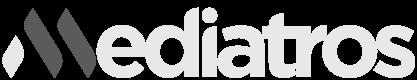 Agence Web Mediatros