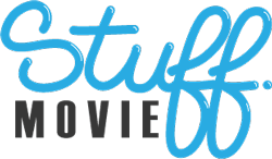 Logo_STUFFMOVIE