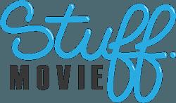 Logo_STUFFMOVIE