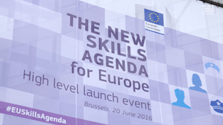 the_new_skills_agenda_commission_europeenne_captation_stuffmovie_313_176